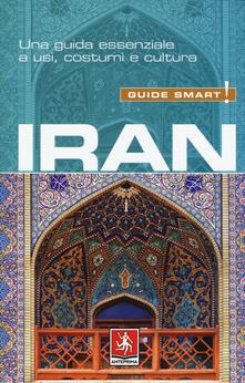Winniearcher.com Iran Image