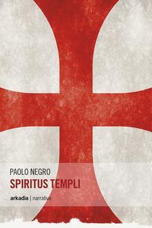 Spiritus templi.pdf