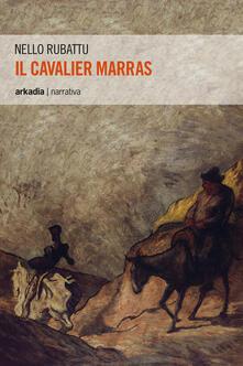 Il cavalier Marras.pdf