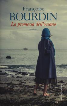 Voluntariadobaleares2014.es La promessa dell'oceano Image