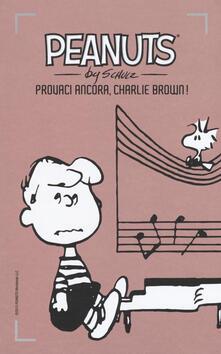Provaci ancora, Charlie Brown!. Vol. 19.pdf