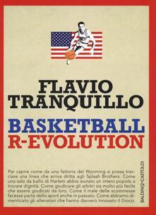 Basketball r-evolution.pdf
