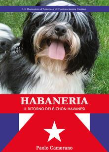 Habaneria. Il ritorno di Bichon havanesi.pdf