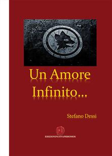 Lpgcsostenible.es Un amore infinito... La Roma dalla fondazione all'era Americana Image