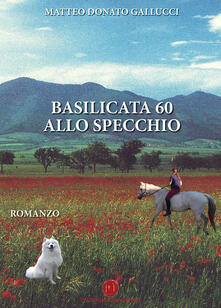 Winniearcher.com Basilicata 60 allo specchio Image