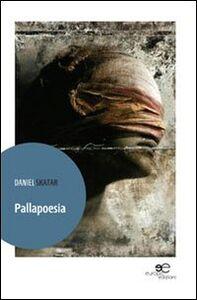 Pallapoesia