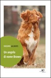 Un angelo di nome Brown