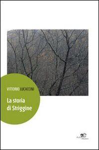 La storia di Striggine