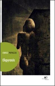 Ekpyrosis