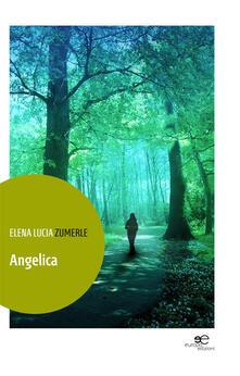Premioquesti.it Angelica Image