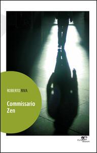 Commissario Zen