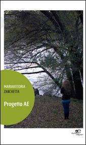 Progetto AE
