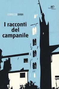 I racconti del campanile