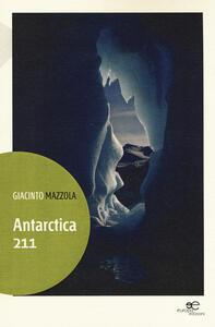 Antarctica 211