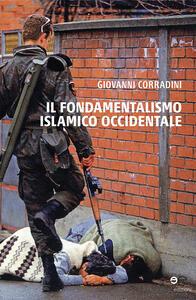 Il fondamentalismo islamico occidentale
