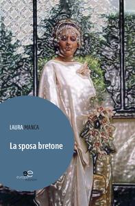 La sposa bretone