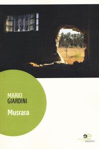Musrara