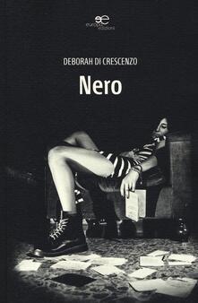 Nero.pdf