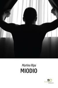 Miodio