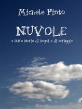 Nuvole e altre storie di sogni e di coraggio