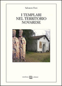 I templari nel territorio novarese
