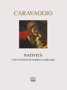 Capturtokyoedition.it Natività. Ediz. illustrata Image