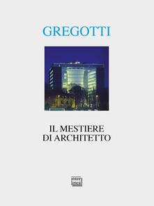 Il mestiere di architetto.pdf