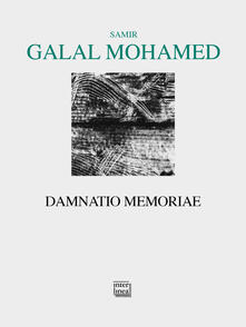 Damnatio memoriae.pdf