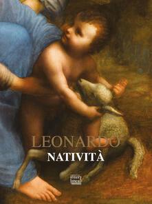 Lpgcsostenible.es Natività. La sorpresa del divino nel mondo. Ediz. illustrata Image