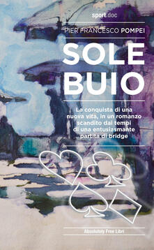 Squillogame.it Sole buio Image
