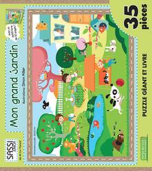Mon grand jardin. Libro puzzle.pdf