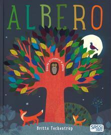 Albero. Ediz. illustrata.pdf