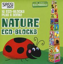 Nature. Eco-blocks.pdf