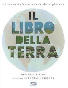 Il libro della Terra. Ediz. a colori.pdf