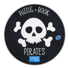 Pirates. Ediz. a colori. Con gadget.pdf