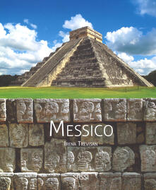 Messico. Ediz. illustrata.pdf
