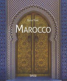 Antondemarirreguera.es Marocco. Ediz. illustrata Image