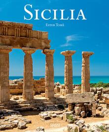 Nordestcaffeisola.it Sicilia. Ediz. italiana e inglese Image