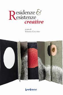 Vastese1902.it Residenze & Resistenze creative Image
