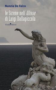 Le sirene nell'Ulisse di Luigi Dallapiccola