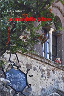 Cefalufilmfestival.it La casa delle bifore Image