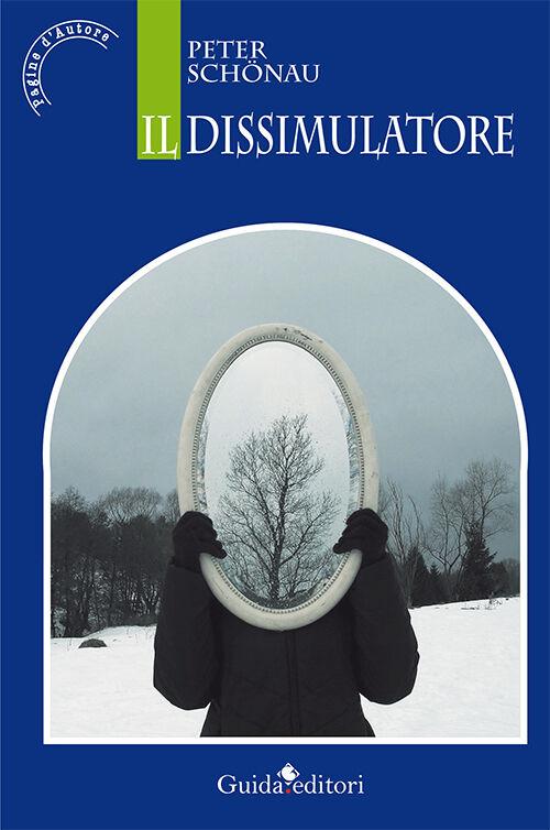 Il dissimulatore