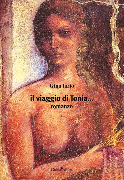 Il viaggio di Tonia...