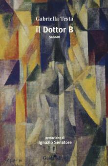 Il dottor B.pdf