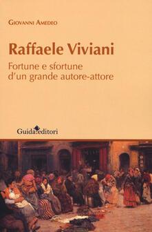 Raffaele Viviani. Fortune e sfortune dun grande autore-attore.pdf