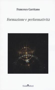 Formazione e performatività.pdf