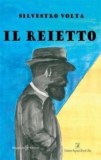 Il Il reietto - Volta Silvestro - wuz.it
