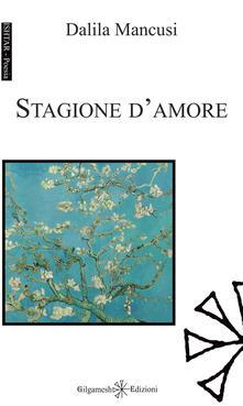 Chievoveronavalpo.it Stagione d'amore Image