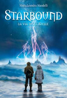 Starbound. La via delle stelle.pdf