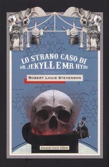 Lo strano caso di Dr. Jekyll e Mr. Hyde.pdf